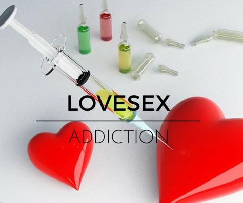 LOVESEX-2