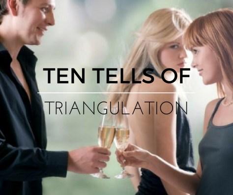 TEN TELLS OF