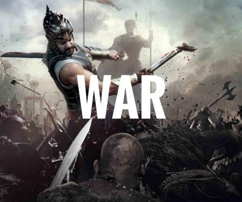 WAR-3