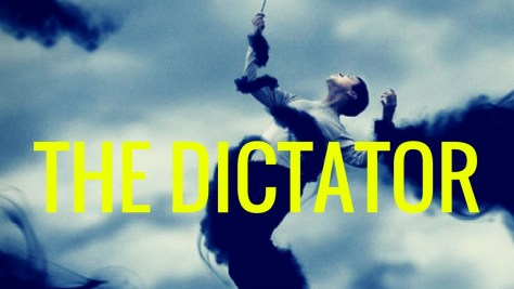 THE DICTATOR YOUTUBE.jpg