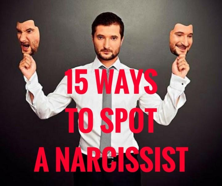 15 WAYSTO SPOTA NARCISSIST.jpg