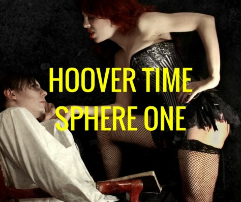 HOOVER TIMESPHERE ONE.jpg