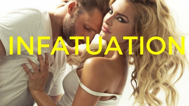 YOUTUBE INFATUATION.jpg