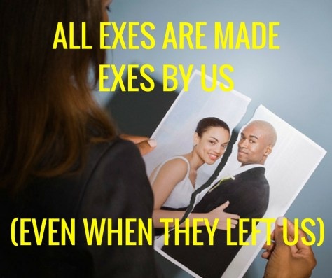 ALL EXES ARE MADEEXES BY US