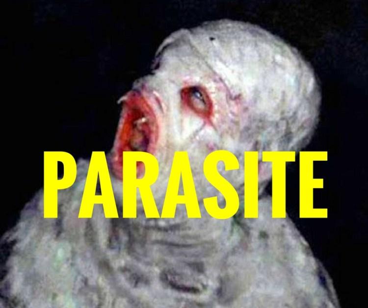 PARASITE-5