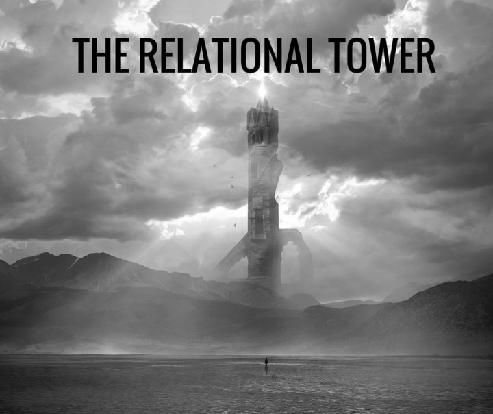 THE RELATIONAL TOWER.jpg