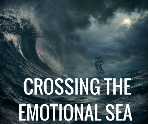 CROSSING THEEMOTIONAL SEA.jpg