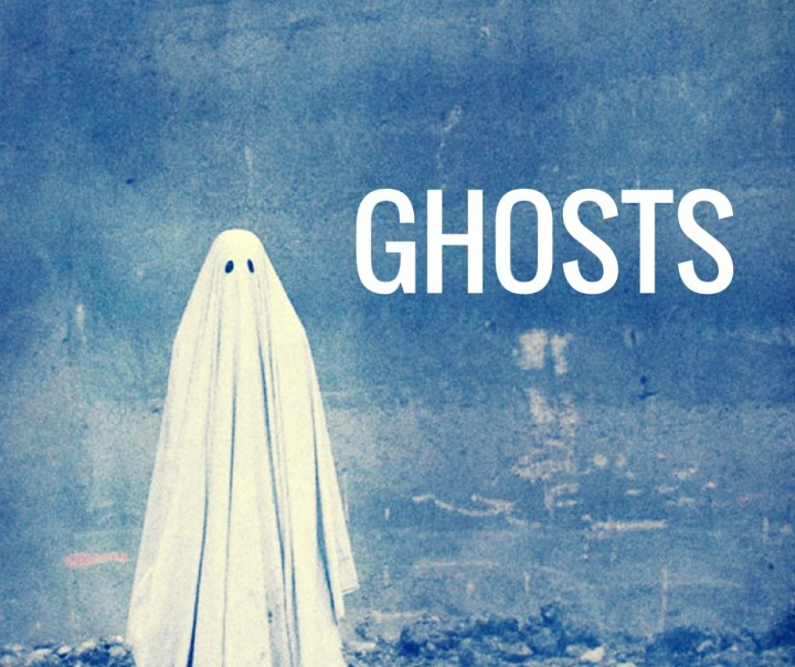 GHOSTS-3