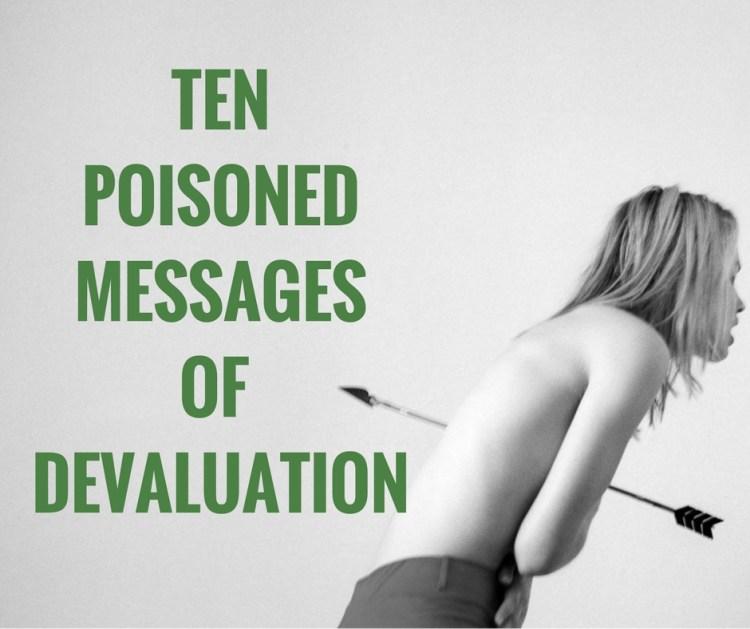 TENPOISONED MESSAGESOF DEVALUATION.jpg