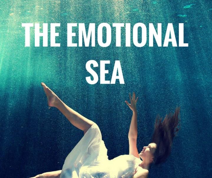THE EMOTIONALSEA.jpg