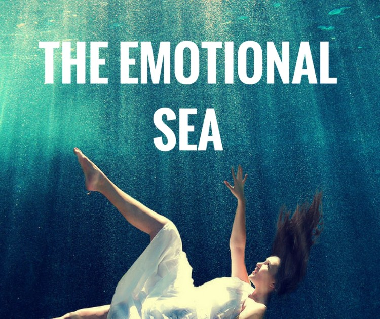 THE EMOTIONALSEA.jpg