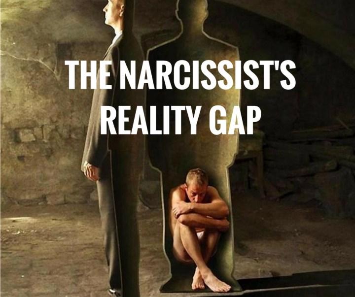THE NARCISSIST'SREALITY GAP.jpg