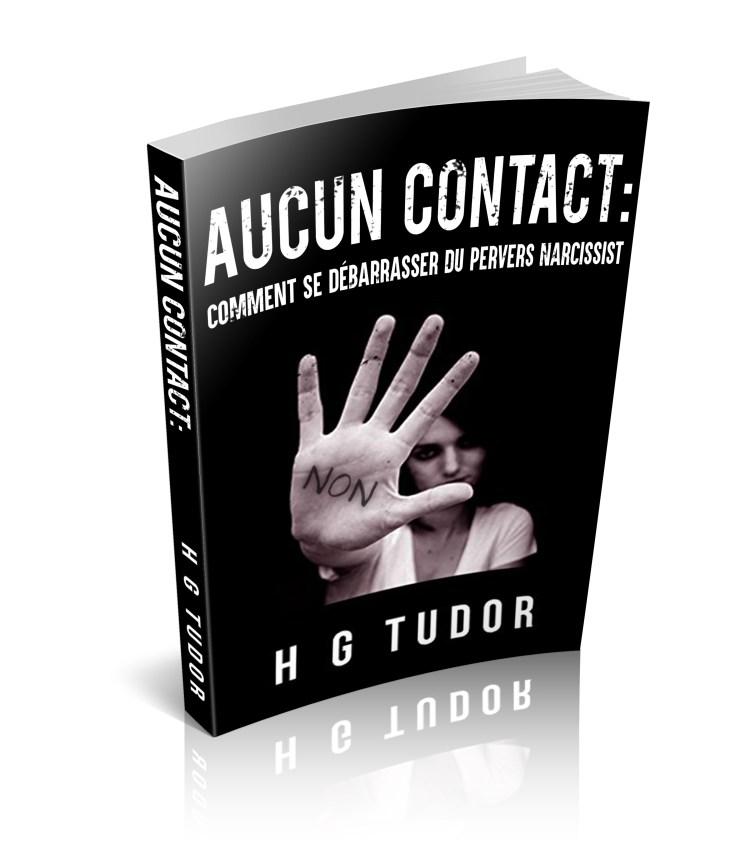 Aucun Contact 3d