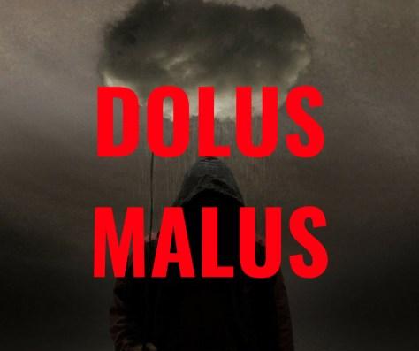 DOLUSMALUS