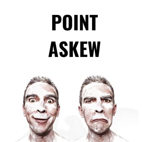 POINTASKEW