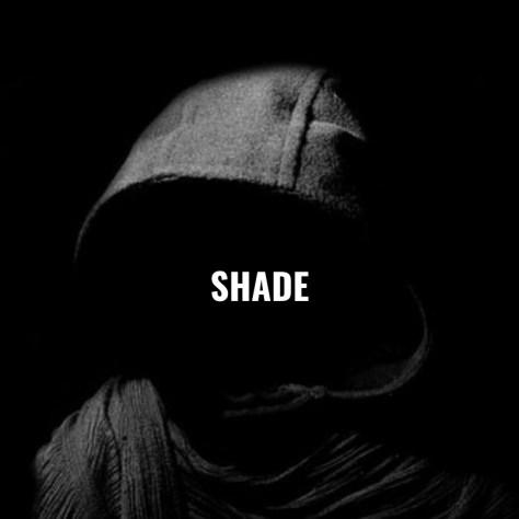 SHADE-3