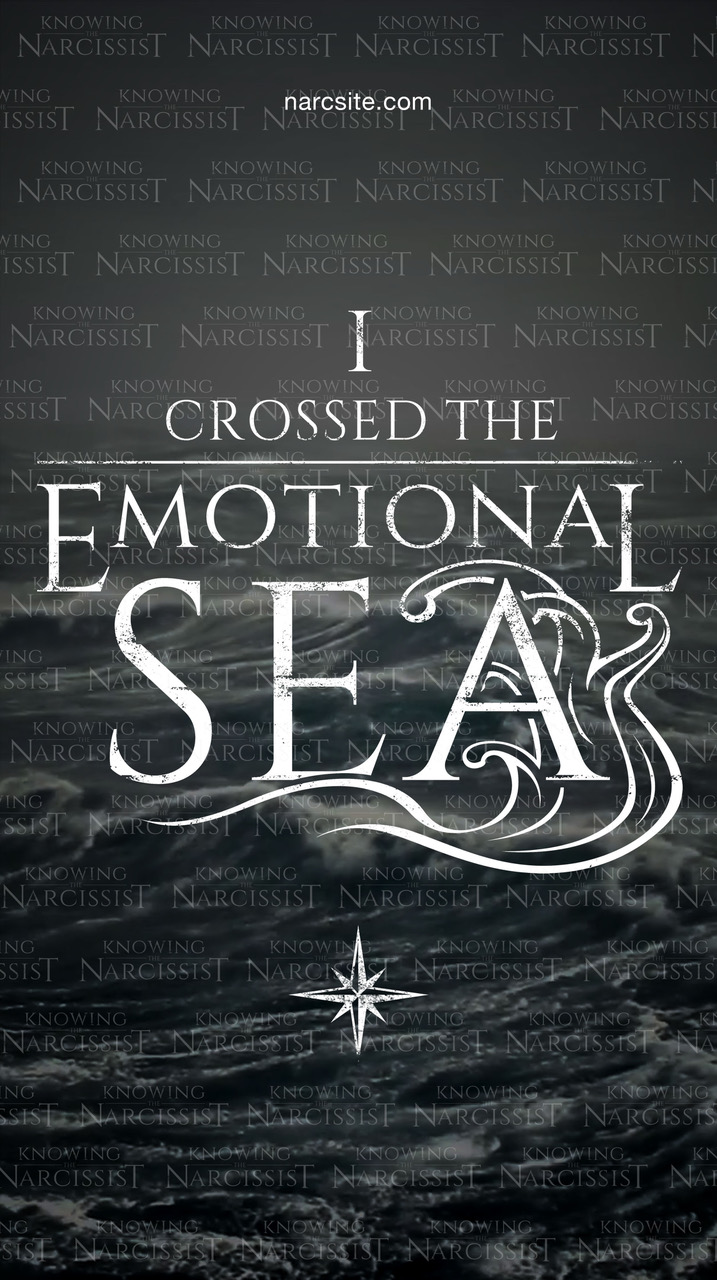 KTN-I-Crossed-The-Emotional-Sea-Phone-Wallpaper-proof