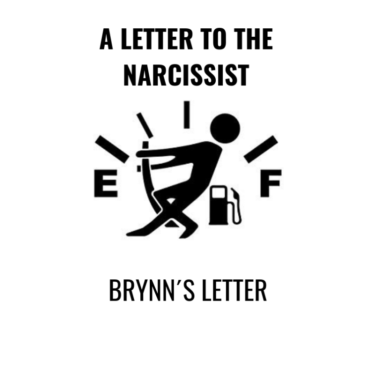 A LETTER TO THE NARCISSIST-2
