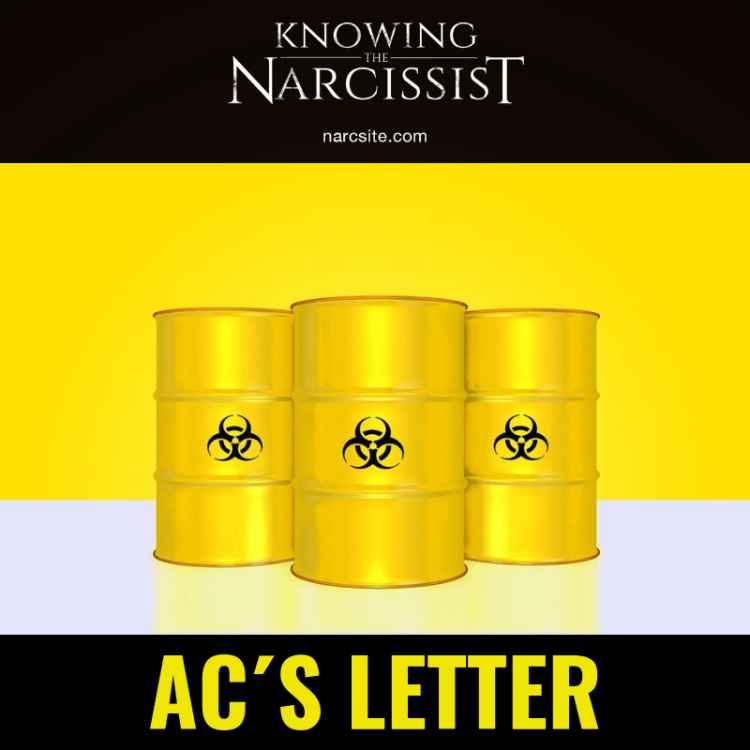 AC´S LETTER