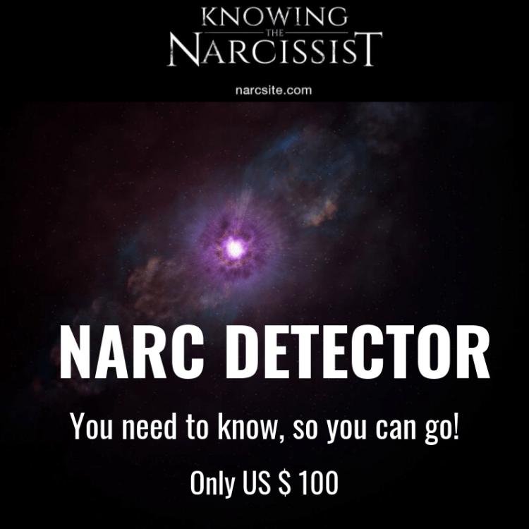 Narc Detector.png