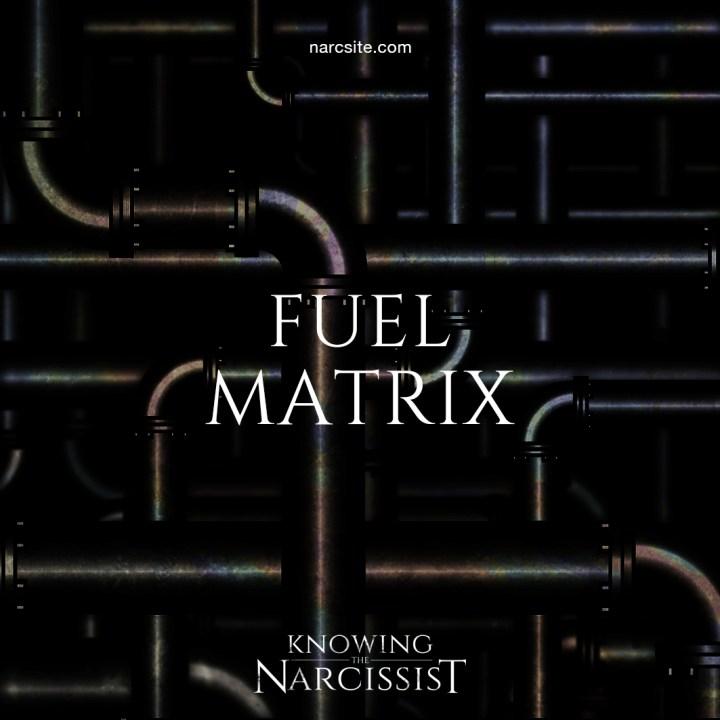 KTN Fuel Matrix