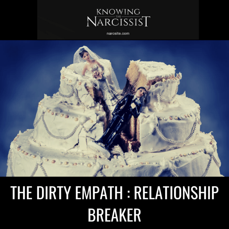 THE DIRTY EMPATH _ RELATIONSHIP BREAKER.png