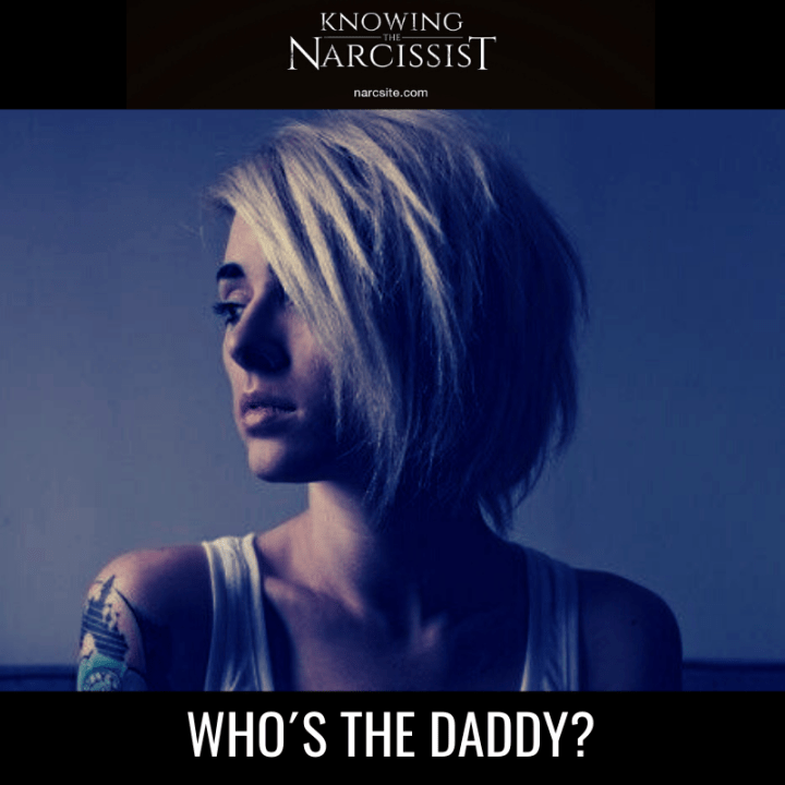 WHO´S THE DADDY?.png