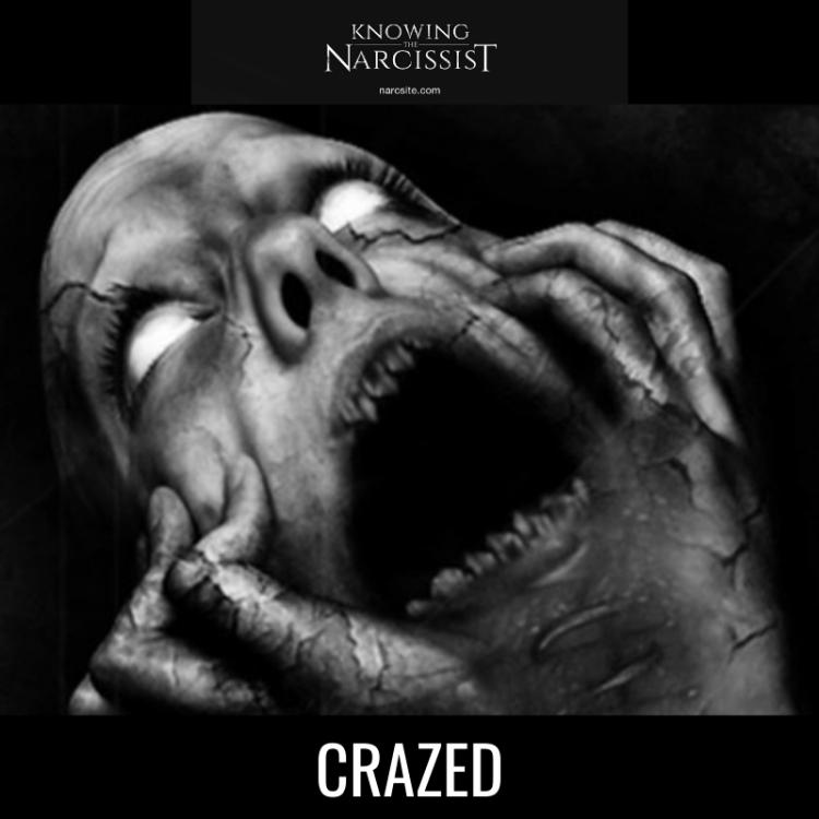 CRAZED-2