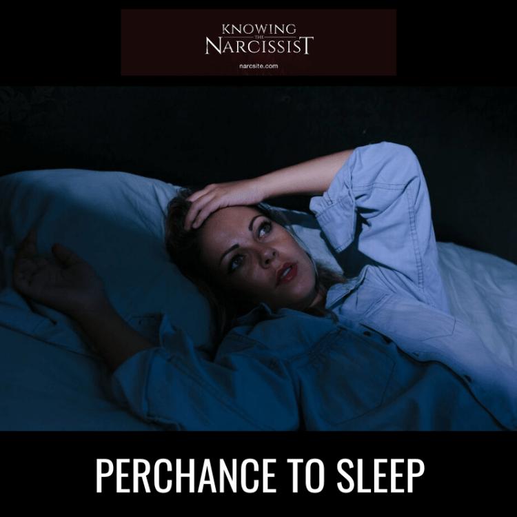 PERCHANCE TO SLEEP.png