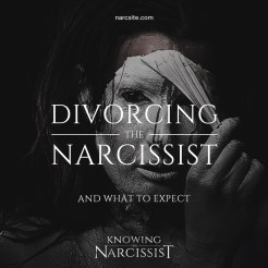 KTN-Divorcing-The-Narcissist