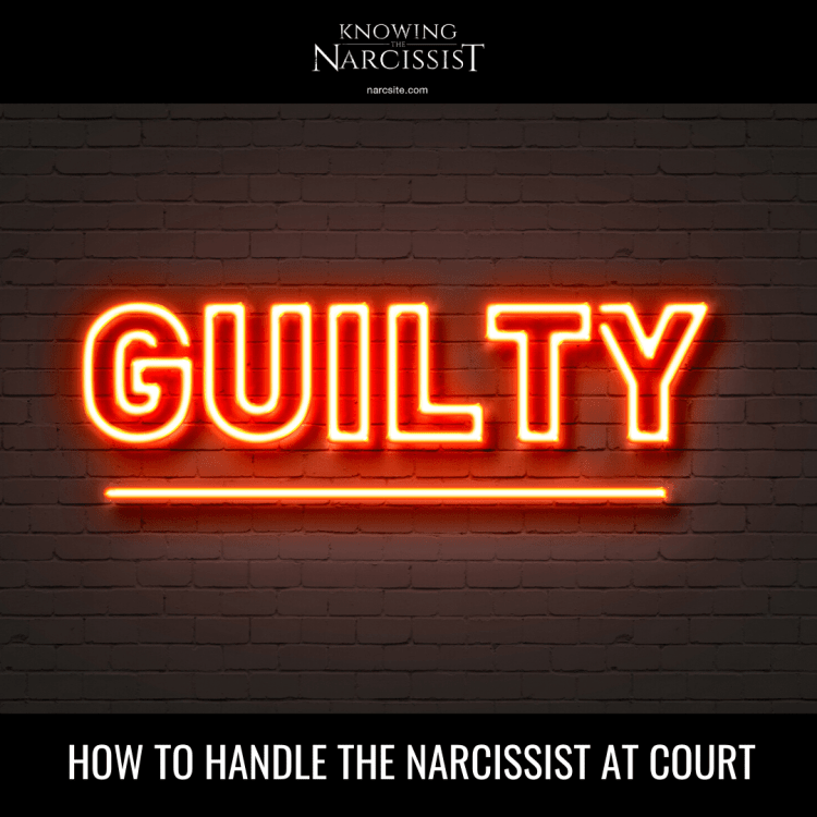 HOW-TO-HANDLE-THE-NARCISSIST-AT-COURT
