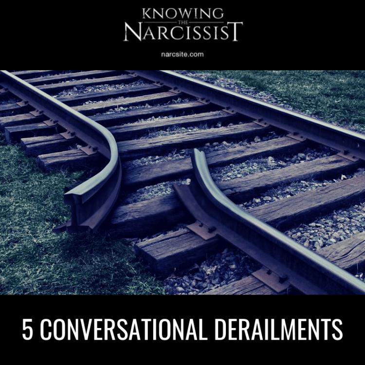 5-CONVERSATIONAL-DERAILMENTS
