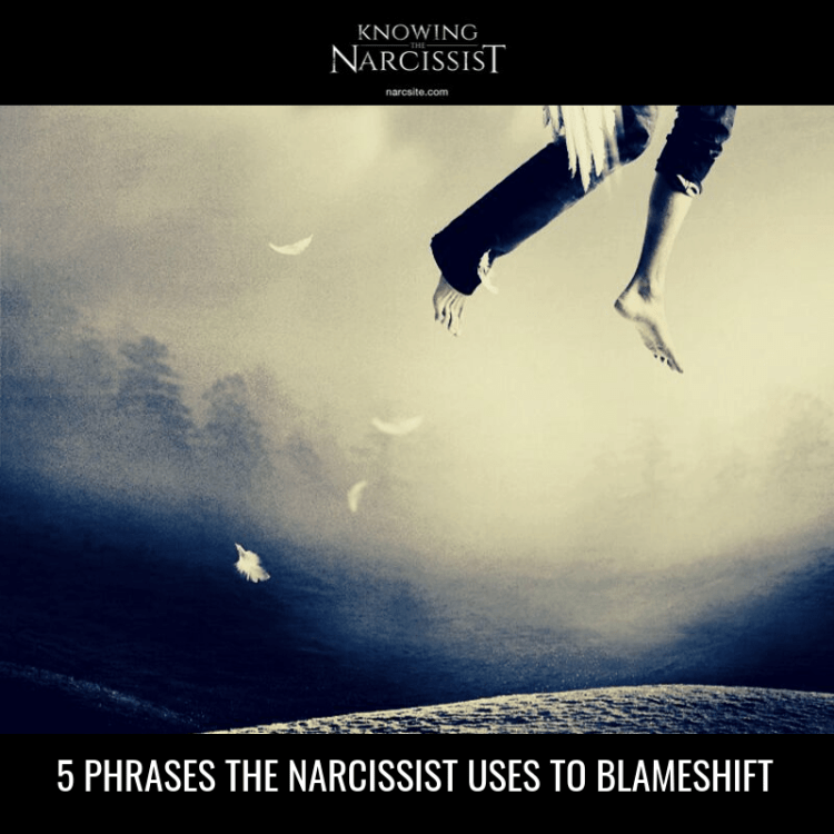 5-PHRASES-THE-NARCISSIST-USES-TO-BLAMESHIFT