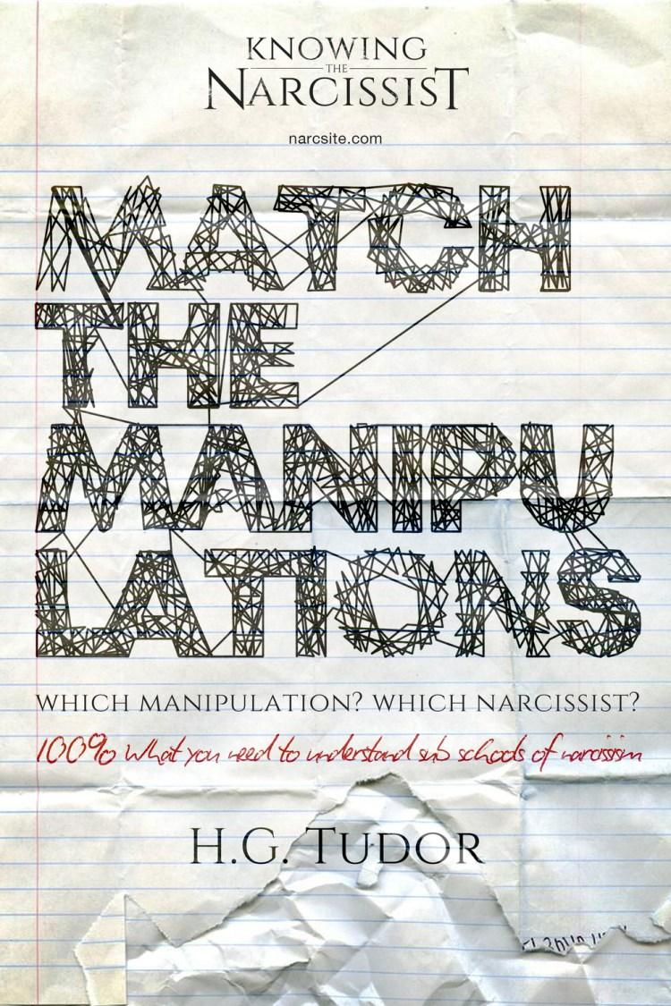 H.G_20Tudor_20-_20Match_20The_20Manipulations_20e-book_20cover