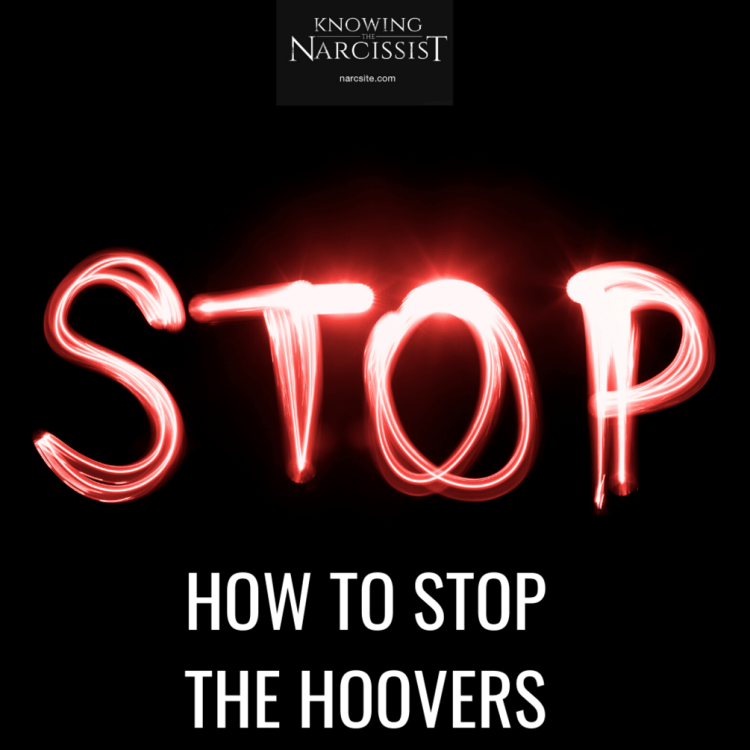 HOW_20TO_20STOP_20THE_20HOOVERS