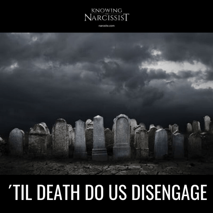 IL-DEATH-DO-US-DISENGAGE