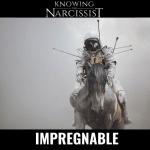 impregnable