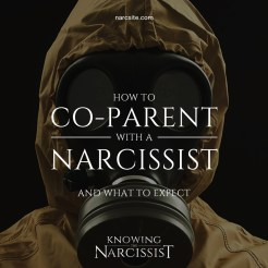 KTN_20How_20To_20Co_20Parent_20with_20a_20Narcissist