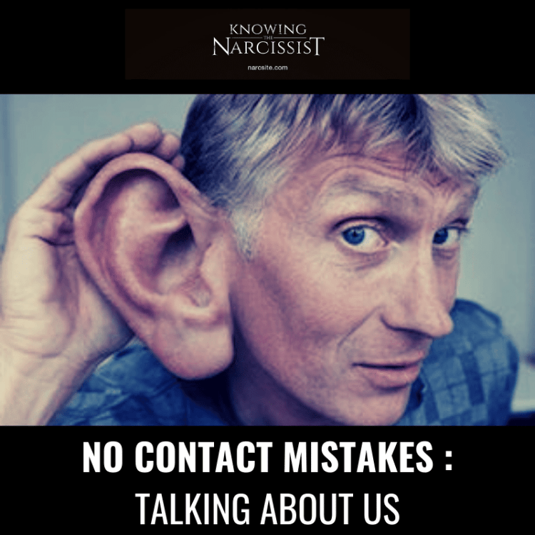NO-CONTACT-MISTAKES-_-TALKING-ABOUT-US