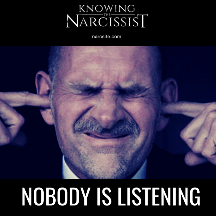 NOBODY-IS-LISTENING