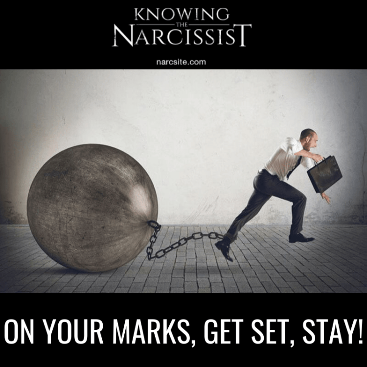 ON-YOUR-MARKS-GET-SET-GO-2