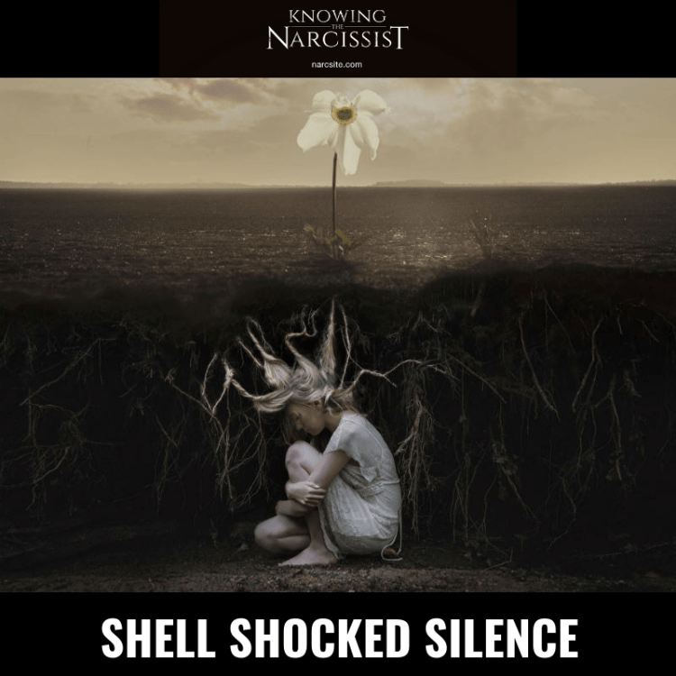 SHELL-SHOCKED-SILENCE