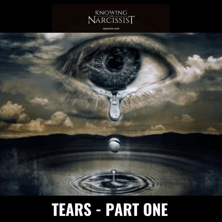 TEARS-PART-ONE