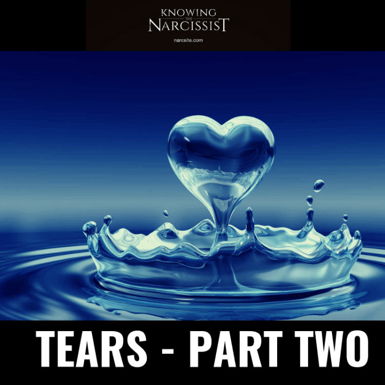TEARS-PART-TWO