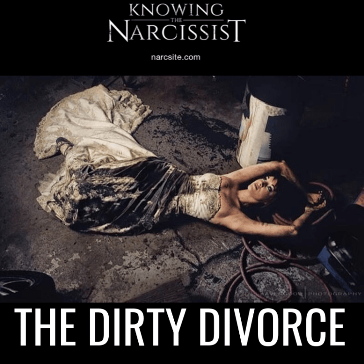 THE-DIRTY-DIVORCE