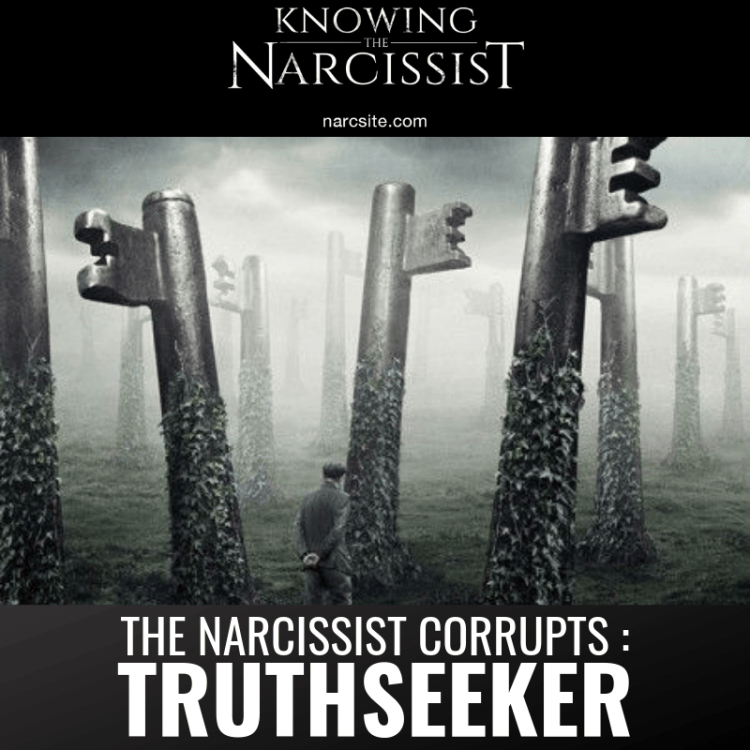 THE-NARCISSIST-CORRUPTS-_