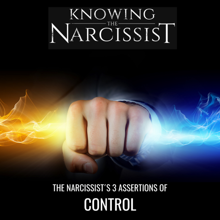 THE-NARCISSIST_C2_B4S-3-ASSERTIONS-OF-CONTROL