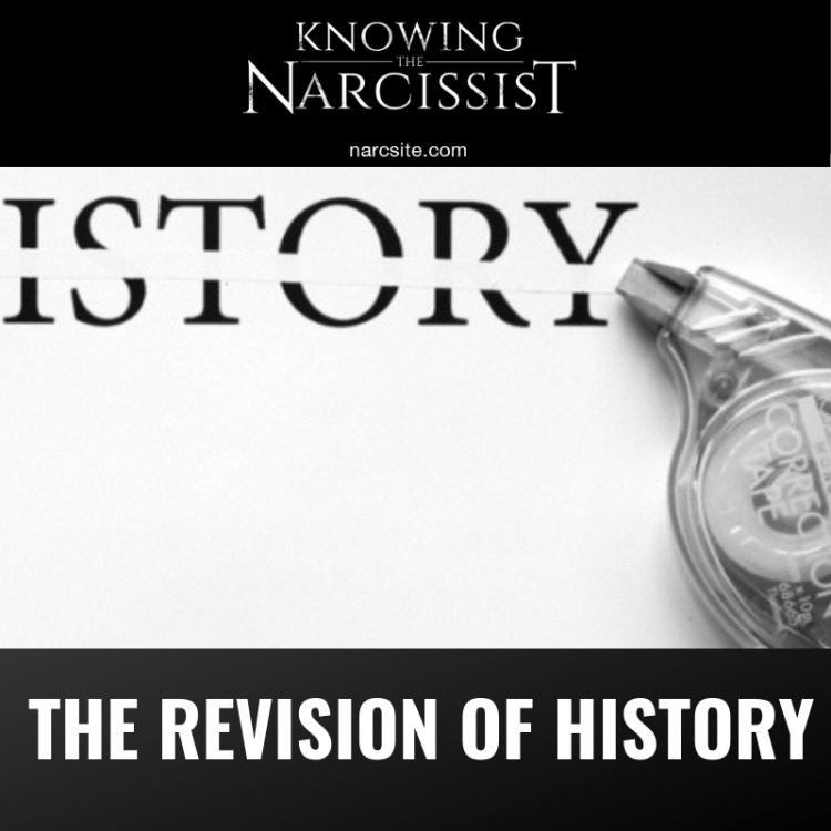 THE-REVISION-OF-HISTORY