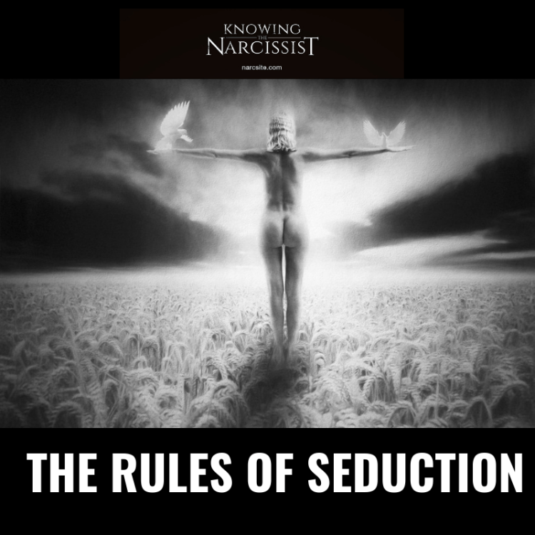 THE-RULES-OF-SEDUCTION