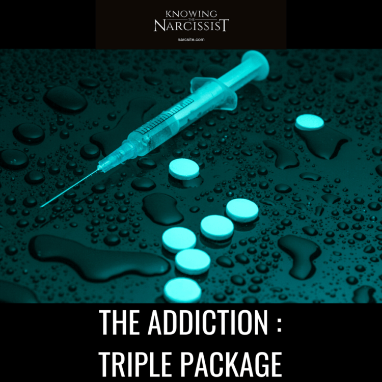 THE_20ADDICTION_20__20TRIPLE_20PACKAGE